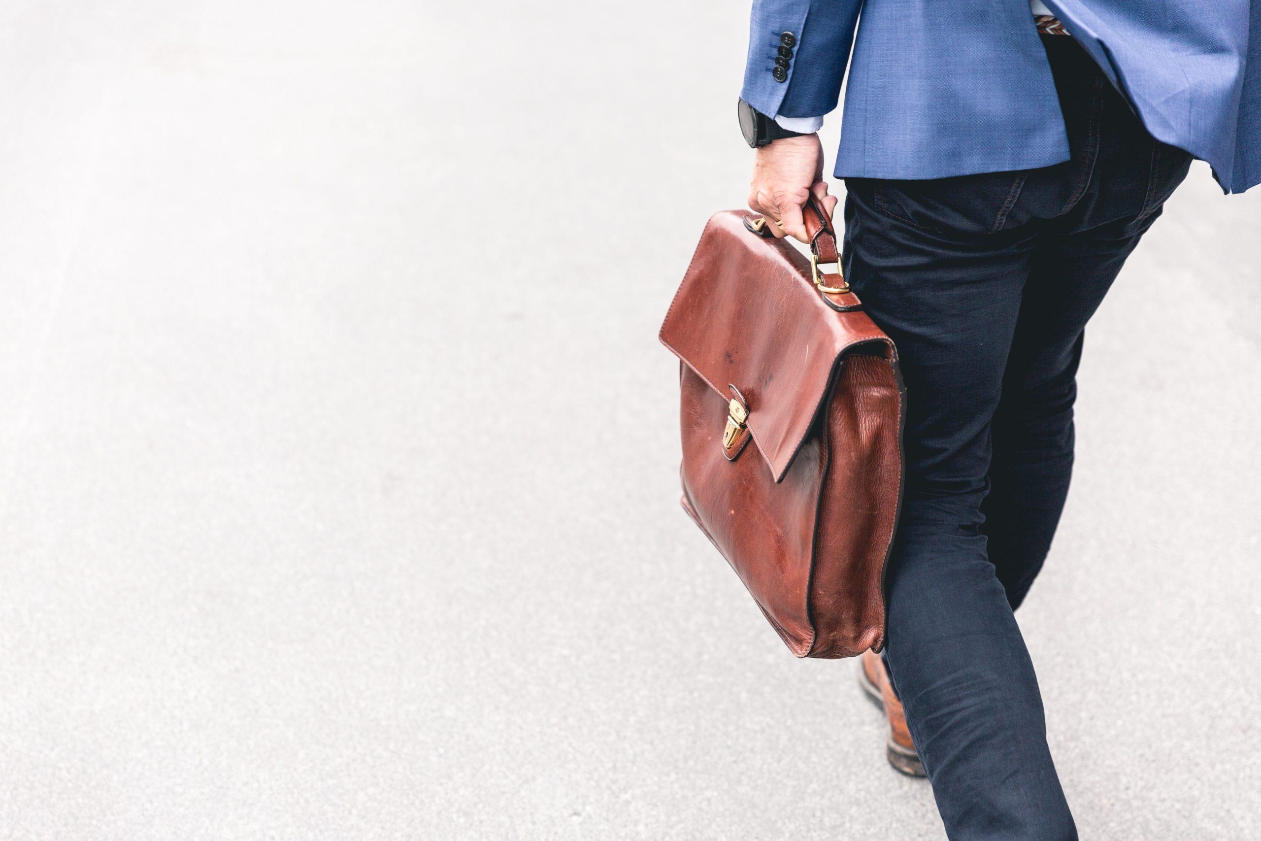 Was ist zu tun, wenn der Arbeitgber den Lohn nicht zahlt?