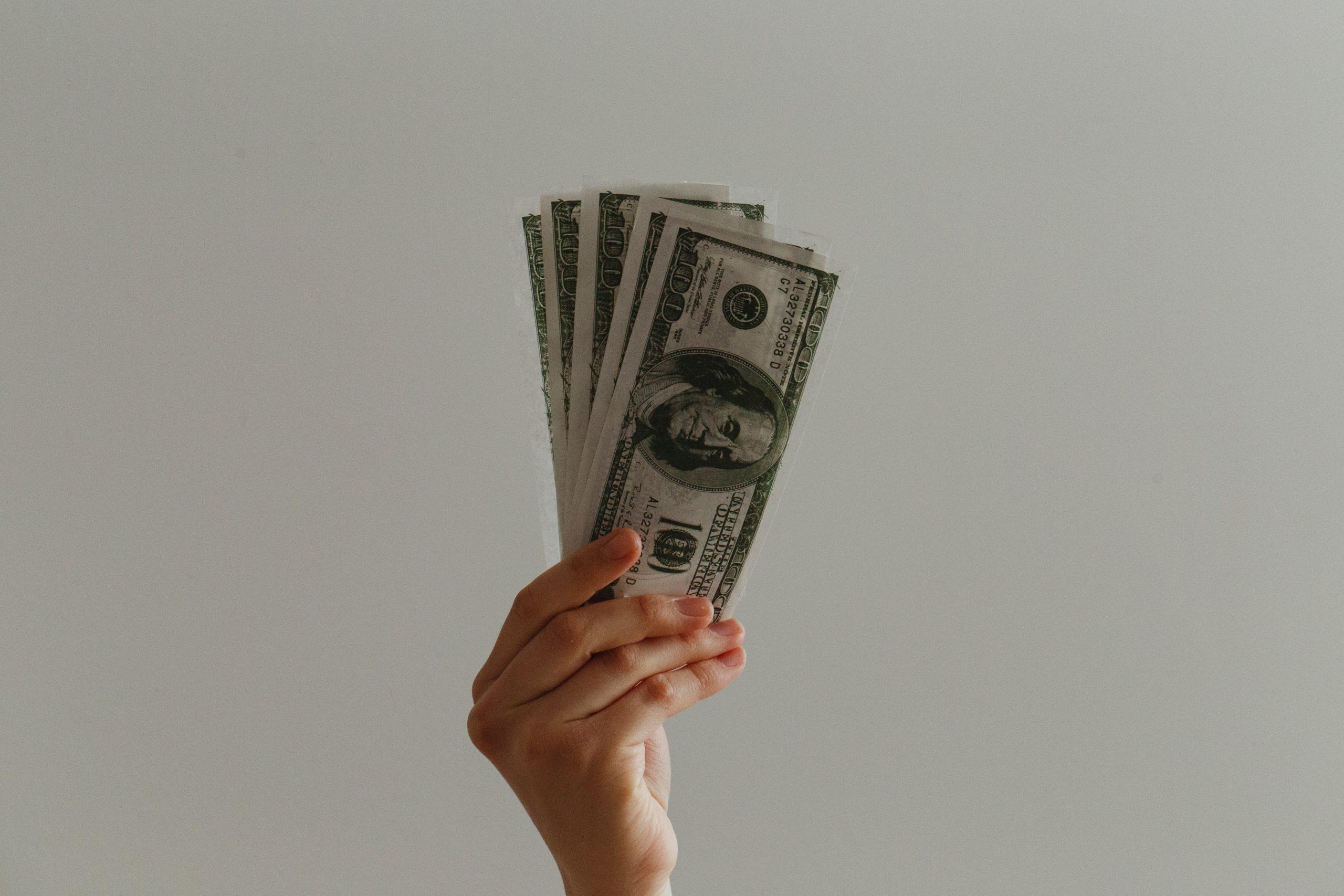 Zugesicherte Gehaltserhöhung muss gezahlt werden