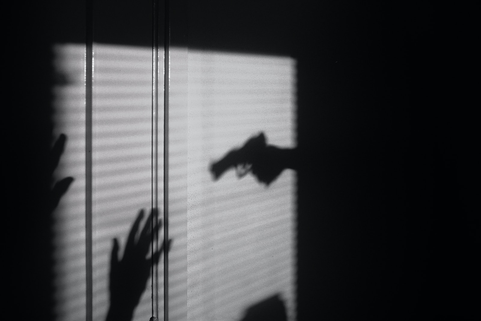 Mittelbare Täterschaft – Überblick, Aufbau und Prüfungsschema