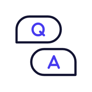 FAQ zum Beitrag Geschäftsführer