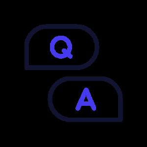 FAQ: Häufig gestellte Fragen zum Firmennamen eines Einzelunternehmens
